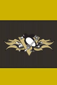 1000 images about iphone wallpapers on pinterest icons - Pittsburgh penguins iphone wallpaper ...