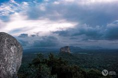 Roteiro de 16 dias no Sri Lanka (a minha viagem)   Alma de Viajante Sri Lanka, Half Dome, Mountains, Nature, Travel, The Journey, Wayfarer, Fortaleza, Naturaleza