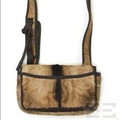 3ab3cfad6e76 15 Best http   www.luxtime.su miu-miu-handbags images