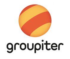 Groupiter