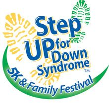 Get Involved! - Down Syndrome Association of Greater Richmond