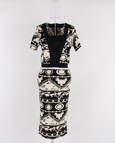 WC42503#Three Piece Dress Price : IDR 140.000  Original : China Material : Cotton S : Bust 74cm Top 42cm Waist 62cm Skirt 64cm M : Bust 78cm Top 43cm Waist 66cm Skirt 66cm With Inner High Elasticity 320grams  Hubungi kami di:  Line: girlia_id Telegram: @girliaid CS1 : D0D1B201 / WA: 081347103932 CS2 : D21B1E5B / WA: 08125658895 IG testi: @testigirlia  Girlia Fashionstore your chic #dailygears  #beautiful #fashion #instafashion #purse #shopping #stylish #girliaproject #girliafashionstore…