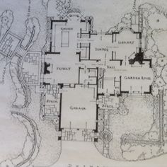 Speakman Farm, PA - Archer & Buchanan Architecture
