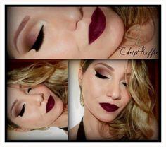 Christ Ruffer | Beauty Advice