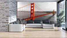 Fototapeta San Francisco  390 szer. x 260 wys.