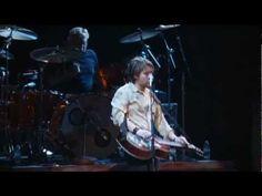 Keith Urban - You Won - Live