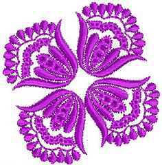 free-embroidery-design-03.jpg (293×299)