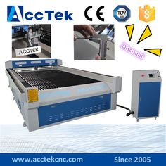 metal cutter laser cutting machine for carbon steel / metal laser cutter machine #Affiliate