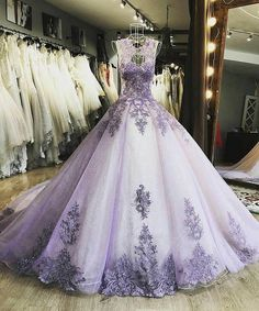 """2,359 Likes, 18 Comments - Harems Couture (@haremscouture) on Instagram: """"Marvellous! . . . . Follow @HAREMsCOUTURE Follow @HAREMsCOUTURE Follow @HAREMsDRESSES .…"""""""