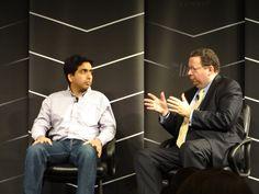 Comcast, Khan Academy Aim Multimillion-Dollar Partnership At Low-Income Families