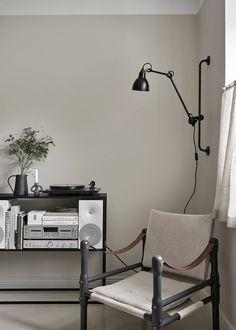 W domu Susanny Vento Decor, Interior Design Inspiration, Interior Design, Home Deco, Interior Inspiration, Home Decor Styles, Home Decor, Home And Living, Interior Styling