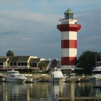 135 Free and Cheap Things to Do in Hilton Head,SC | TripBuzz