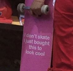 i do skate i just used this quote to look like a dumbass bitch Skateboard ? Bedroom Wall Collage, Photo Wall Collage, Picture Wall, Retro Aesthetic, Aesthetic Photo, Aesthetic Pictures, Skateboard Design, Skateboard Art, Instalation Art