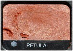 petula cream eyeshadow by nars.