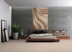 From the Arte Espina In Motion Collection. Rug Making, Contemporary, Modern, Wool Rug, Curtains, Rugs, Interiors, Color, Collection