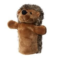 Interactive Soft Toys from Hamleys. A great combination of traditional and modern in our collection of interactive soft toys! Beginning Of The School Year, First Day Of School, Back To School, Puppets, Hedgehog, Kindergarten, Plush, Gift Wrapping, Teddy Bear