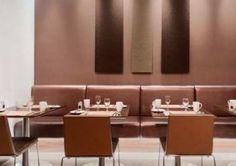 The Exchange at Hilton Liverpool Restaurant - Liverpool. Bookatable.com