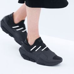 viaadidasy3 on http://SneakersCartel.com   #sneakers #shoes #kicks #jordan #lebron #nba #nike #adidas #reebok #airjordan #sneakerhead #fashion #sneakerscartel http://www.sneakerscartel.com/via-adidasy3/
