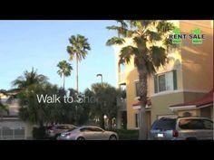 Buy Condos In Palm Beach Gardens Fl