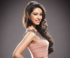 Navneet Kaur Dhillon Biography| Profile| News| Pictures