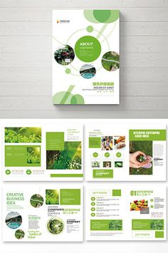 agriculture brochures samples elegant fresh and beautiful travel guide brochure pikbest templates of agriculture brochures samples Graphic Design Brochure, Corporate Brochure Design, Brochure Design Inspiration, Brochure Layout, Powerpoint Design Templates, Booklet Design, Flyer Design, Brochure Template, Design Design