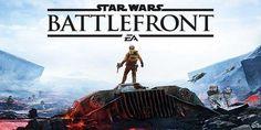 Star Wars Battlefront Gets New Game Mode In Free DLC - http://techraptor.net/content/star-wars-battlefront-gets-new-game-mode-in-free-dlc   Gaming, News