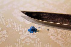 Emilian kotona Havumetsäntiellä: Haastetehtävä osa 1 Projects To Try, Silver Rings, Jewelry, Jewlery, Jewerly, Schmuck, Jewels, Jewelery, Fine Jewelry