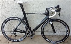 2013 Giant Propel Advanced SL 1 road bike #Giant #Giantbikes #roadbike #cycling…