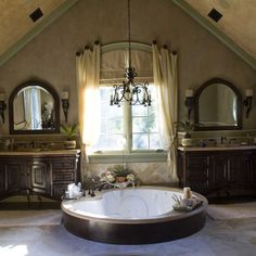 Bath Photos Design, Pictures, Remodel, Decor and Ideas - page 39