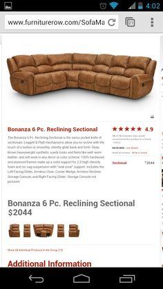 Furniturerow.com