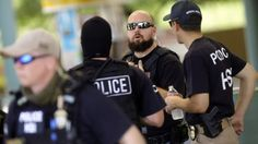EB-5 Visa Program now under Homeland Security Investigation