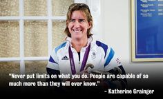 katherine grainger - Twitter Search