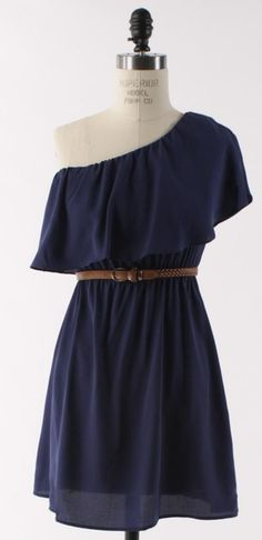 (http://www.adabelles.com/the-darling-blue-dress/)  Why is this not in my closet right now?!