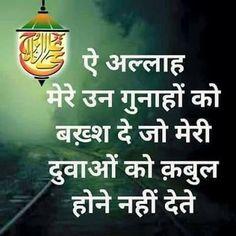 ganpati images for whatsapp dp