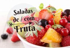 Ligeiras e originais, as saladas de fruta fazem vibrar as papilas gustativas e convidam a viagens de mil sabores. Descubra as receitas que o PetitChef selecionou.