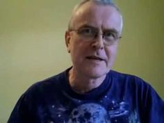 Pat Condell- A Word Or Three To Islamofascists - YouTube