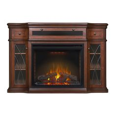 8 Best Dimplex Images Dimplex Electric Fireplace Dimplex