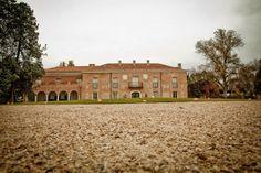 Blog de Organización de Bodas - Wedding Planner Madrid - Decoración Boda Velas