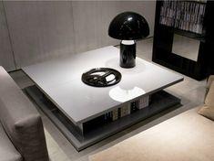 10 Sessel Entscheidungen für Wohnzimmer Herbst Dekor > Heute ...