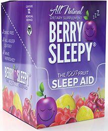 box of berry sleep otc sleeping pills. Sleep Aid Over The Counter Effects Of Insomnia, Insomnia Remedies, All Natural Sleep Aid, What Causes Sleep Apnea, Sleep Supplements, Sleep Apnea Remedies, How To Stop Snoring, Sleeping Pills, How To Get Sleep