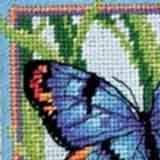 embroidery-methods.com  - learn embroidery methods from start to finish