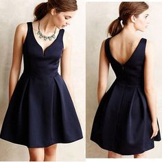 2016%20Summer%20Office%20Lady%20Style%20Dresses%20Pleated%20Skirt%20Sleeveless%20Clothing%20One%20Piece%20Dress%20Skirt%20Professional%20Women%20Clothes%20Deep%20V-Neck%20Office%20Lady%20Style%20Dresses%20Summer%20Clothing%20Professional%20Women%20Clothes%20Online%20with%20%2426.06%2FPiece%20on%20Good_factory's%20Store%20%7C%20DHgate.com
