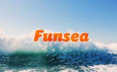 FUNSEA WAVE