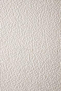 Leeber Grain Texture, White Texture, Textile Patterns, Print Patterns, Textiles, Lights Background, Textured Background, Architectural Materials, Light Leak