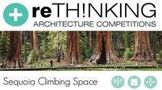 Competitions.archi | Best place to find current Architectural Competitions, lists various worldwide architectural contests and results for architects, landscape architects, urban planers and students.