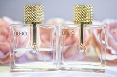 Scent of Liu Jo parfum review