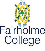 Fairholme College Toowoomba: An Independent Girls' Day & Boarding School, Fairholme College is situated in the dress circle of Australia's Garden city, Toowoomba.
