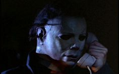 Hold the Phone! New 'Halloween' Film to Hit Theaters October 19th 2018!   Horror Society