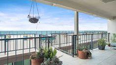 Laguna Beach Oceanfront Home For Sale https://www.thecoastalpropertyexperts.com/