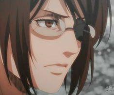 Levi X Eren, Armin, Kageyama, Haikyuu, Waifu Material, Levihan, Titans Anime, Attack On Titan Anime, Akatsuki